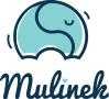 Mulinek