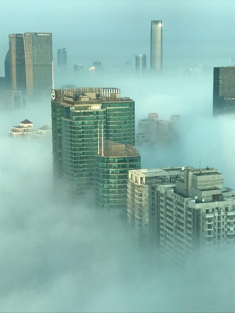 Co można zrobić w przypadku złej jakości powietrza w pomieszczeniach