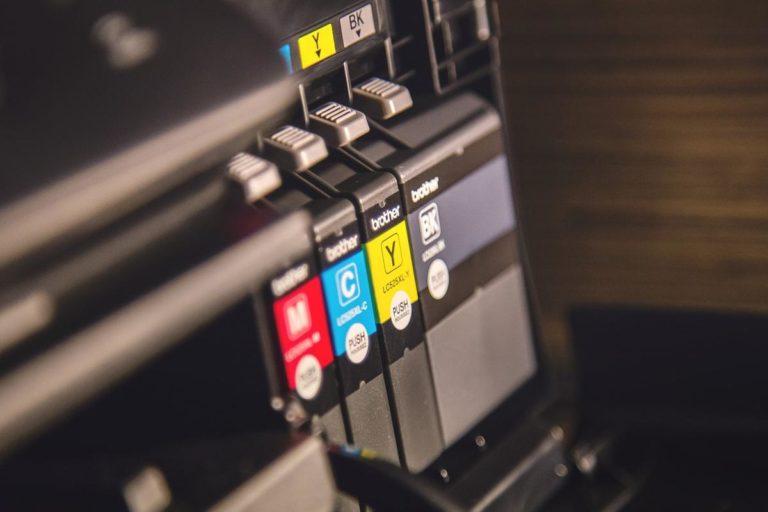 Skorzystaj z możliwości wynajęcia kserokopiarek