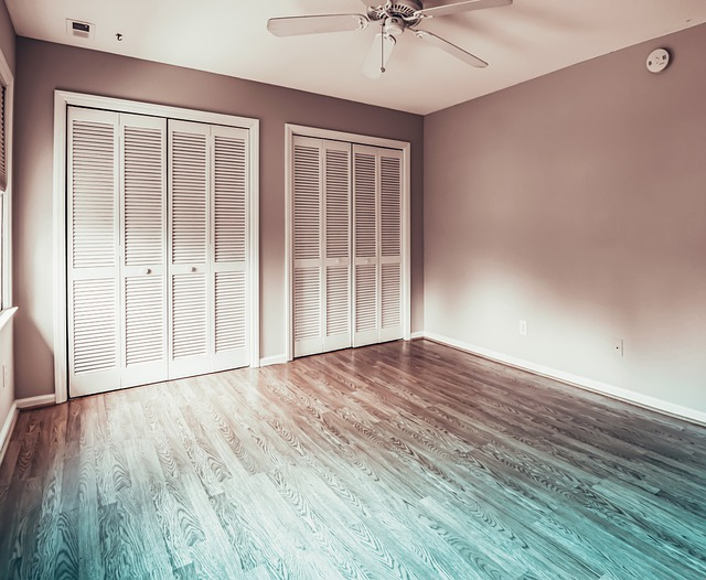 Świetne deski podłogowe – jakie kupić?