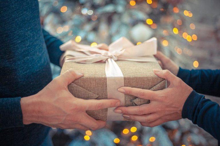 Co podarować tacie z okazji Dnia Ojca?