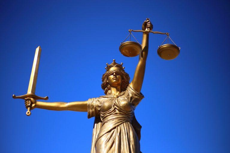 Do kogo się zwrócić po pomoc prawną?